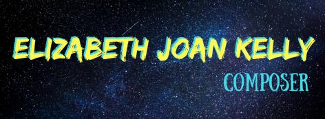 cropped-elizabeth-joan-kelly-2.png