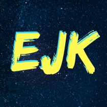 Elizabeth Joan Kelly logo